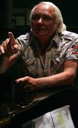 Hans Kresnik