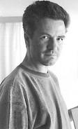 Karl Vouk