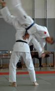 Judoclub St Lukas Bleiburg