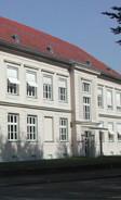 Volksschule Bleiburg