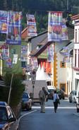 ©Stadtgemeinde Bleiburg